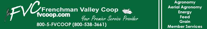 Frenchman Valley Coop
